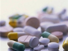 Аптеки Ардона