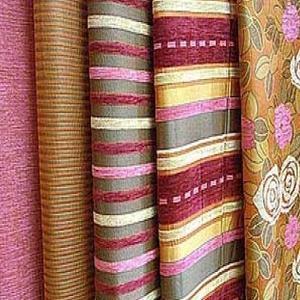 Магазины ткани Ардона