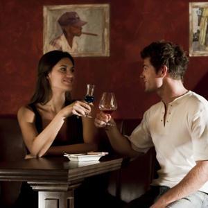 Рестораны, кафе, бары Ардона