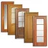 Двери, дверные блоки в Ардоне