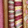 Магазины ткани в Ардоне