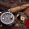 Охотничьи и рыболовные магазины в Ардоне