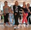 Школы танцев в Ардоне