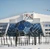 Спортивные комплексы в Ардоне