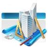 Строительные компании в Ардоне
