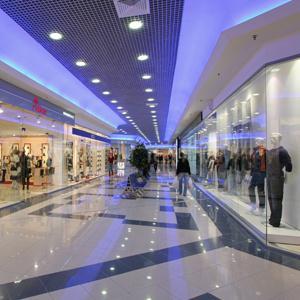 Торговые центры Ардона