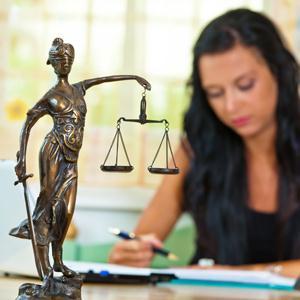 Юристы Ардона