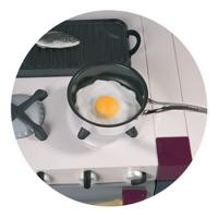 Ресторан Эрмитаж - иконка «кухня» в Ардоне