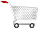 Магазин Кетатек - иконка «продажа» в Ардоне